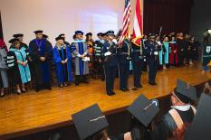 CC PR graduation 2019